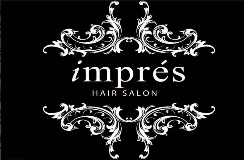 Impres Hair Salon