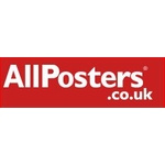 All Posters UK