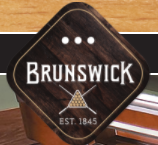 Brunswick Billiards