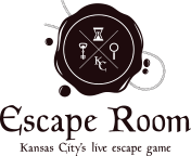 Escape Room KC